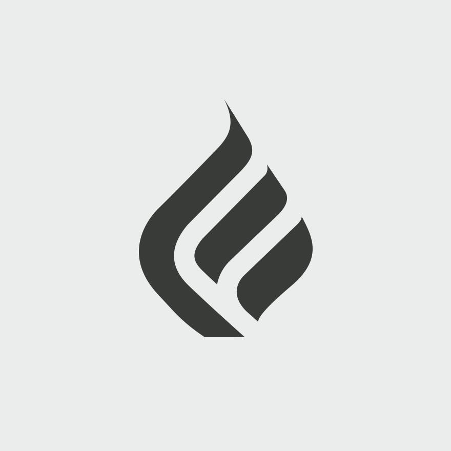 Brandweer Westhoek