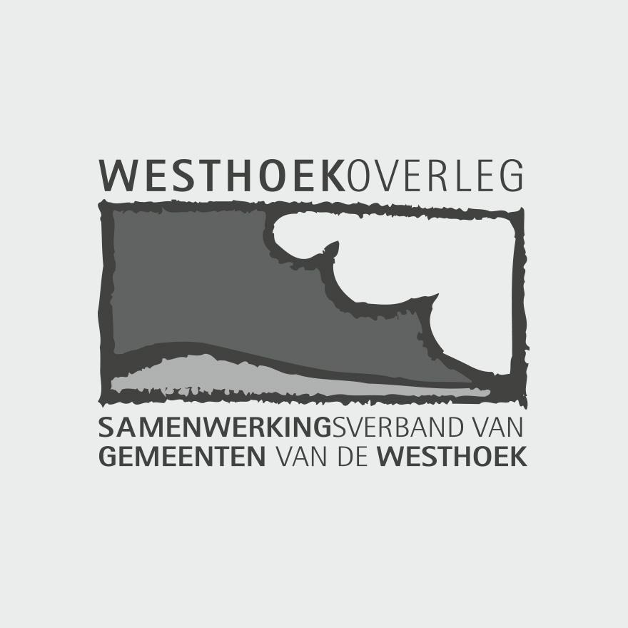 Westhoekoverleg