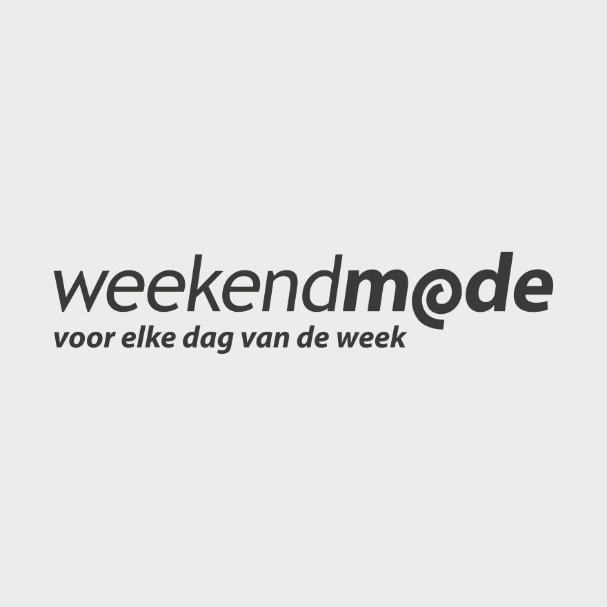 Weekendmode